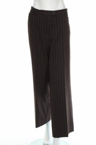 Дамски панталон Almia