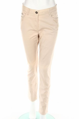 Pantaloni de femei Andrea