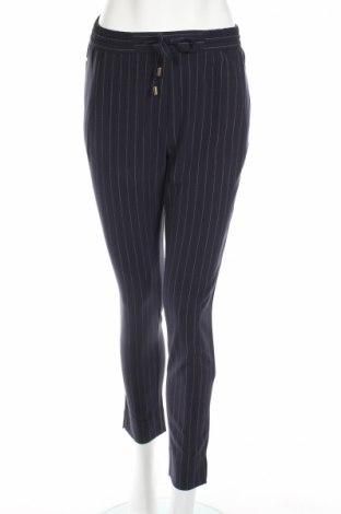 Pantaloni de femei Aniston