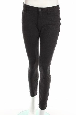 Pantaloni de femei Ann Taylor