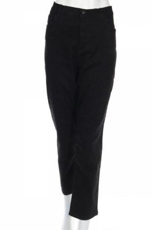 Pantaloni de femei Annabelle