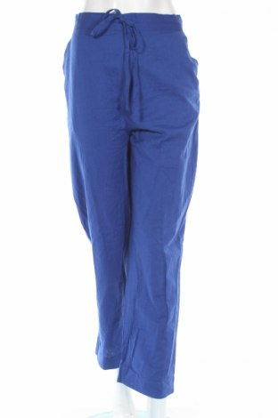 Дамски панталон Anouk