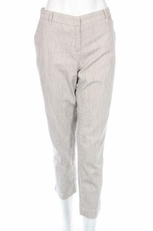 Pantaloni de femei Armani