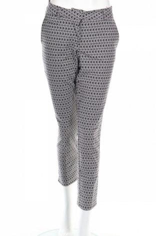 Pantaloni de femei Armelle