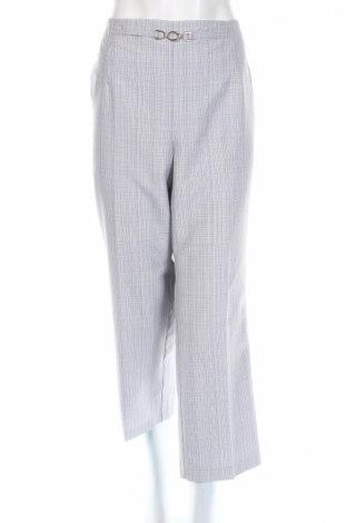Pantaloni de femei Atelier Creation