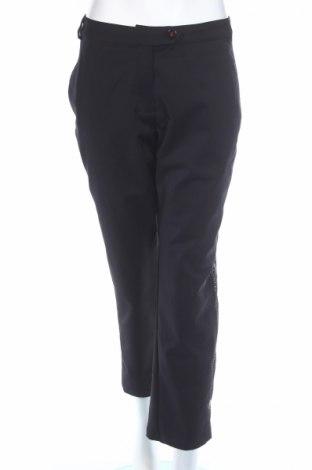 Дамски панталон Aventures Des Toiles