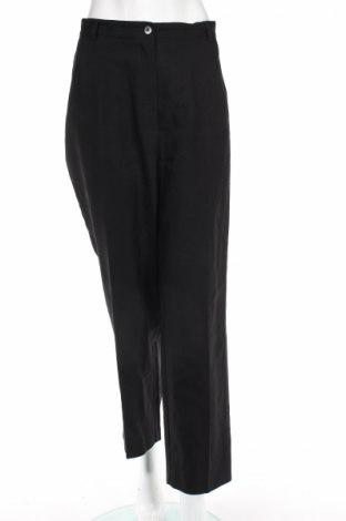 Дамски панталон Barisal
