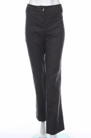 Дамски панталон Bcx