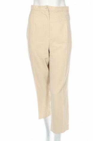 Дамски панталон Bellissima