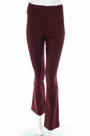 Дамски панталон Bodyright