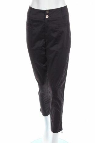 Дамски панталон C.Ro