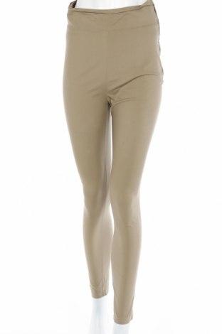 Дамски панталон Cathrine Hammel
