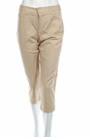 Дамски панталон Cato