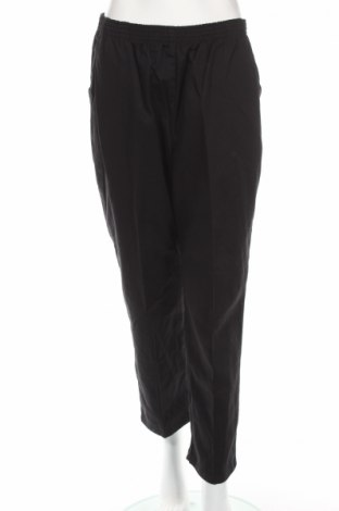 Дамски панталон Chic