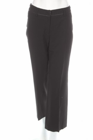 Дамски панталон Cinque