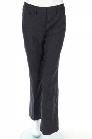 Дамски панталон Comma,, Размер S, Цвят Син, Цена 7,62лв.