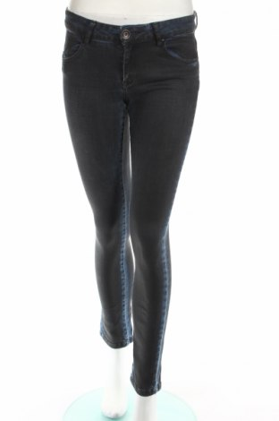 Pantaloni de femei Cop.copine