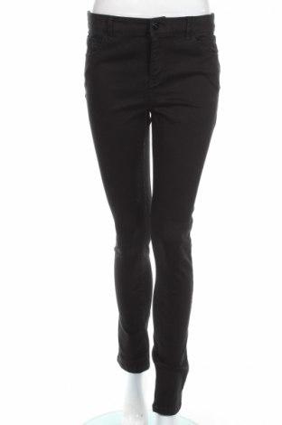 Дамски панталон Grain De Malice