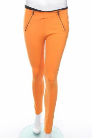 Дамски панталон Hoss Intropia