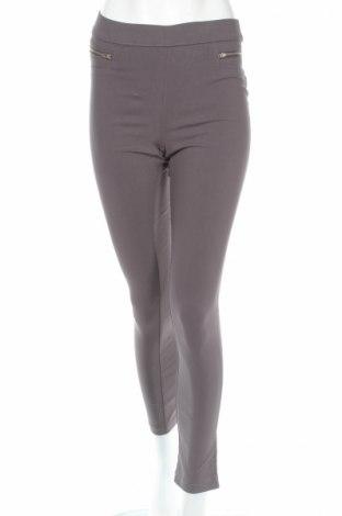 Дамски панталон Infinity