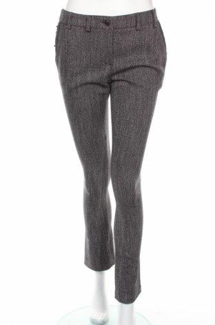 Дамски панталон Jones