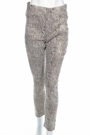 Дамски панталон Joseph Ribkoff