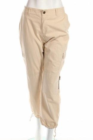 Дамски панталон Lee Jeans