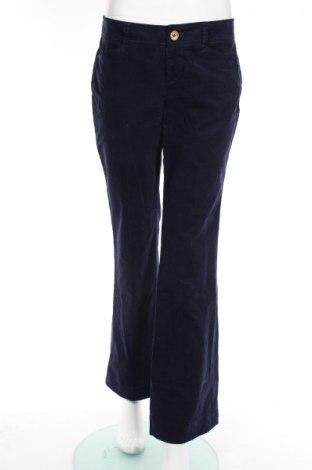 Дамски панталон Lilly Pulitzer