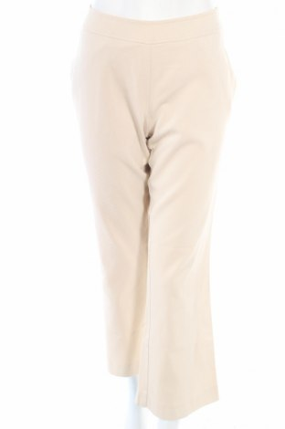 Дамски панталон Marina Rinaldi