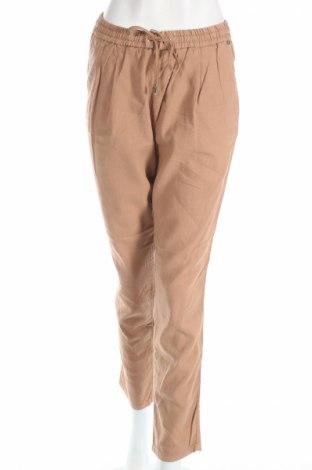 Damskie spodnie Massimo Dutti
