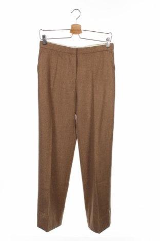 Pantaloni de femei Max Mara