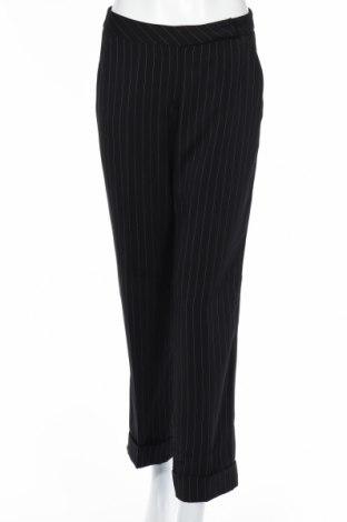 Дамски панталон Moda International