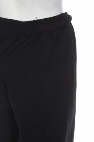 Дамски панталон Molly Bracken