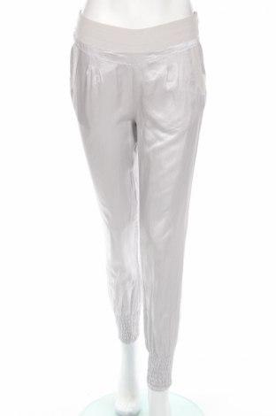 Дамски панталон Noa Noa