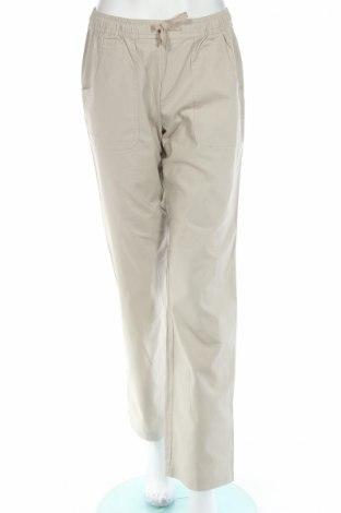 Дамски панталон Quechua