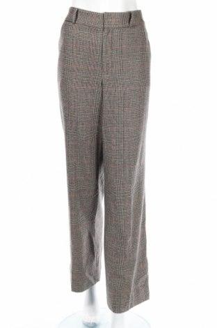 Дамски панталон Ralph Lauren