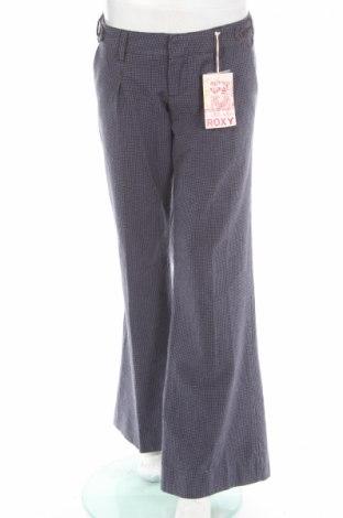 Дамски панталон Roxy