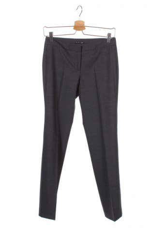 Дамски панталон Sisley