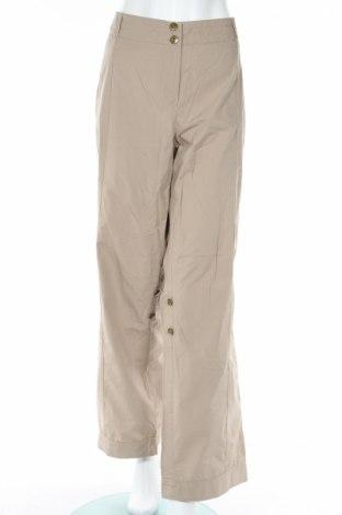 Дамски панталон Thea Plus