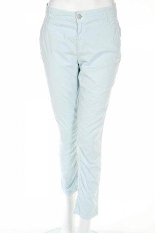 Дамски панталон Un Deux Trois