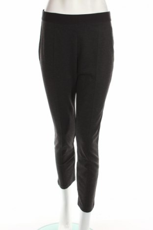 Дамски панталон Uniqlo