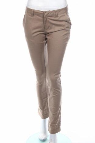 Дамски панталон Volcom