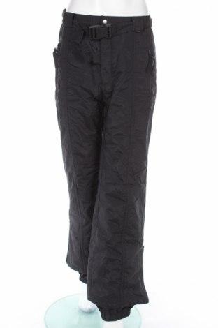Pantaloni de femei pentru sport de iarnă Active