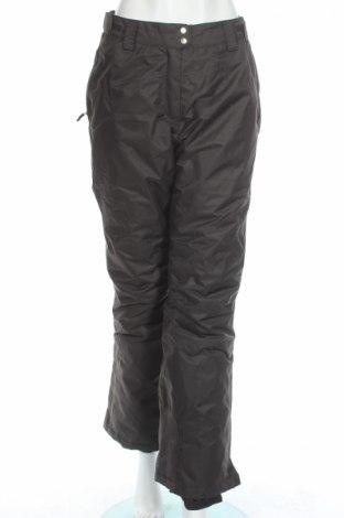 Pantaloni de femei pentru sport de iarnă Active By Tchibo