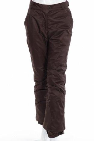 Pantaloni de femei pentru sport de iarnă Alpine