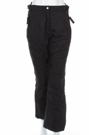 Pantaloni de femei pentru sport de iarnă Anzoni