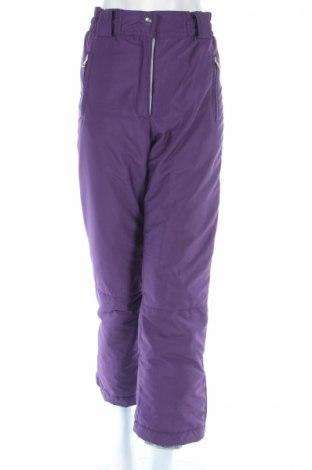 Pantaloni de femei pentru sport de iarnă Aruba
