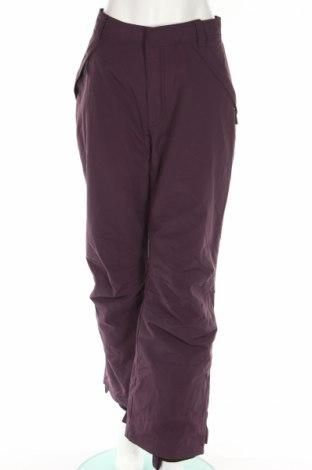 Дамски панталон за зимни спортове Fire + Ice By Bogner