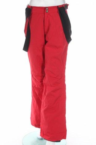 Дамски панталон за зимни спортове Fundango