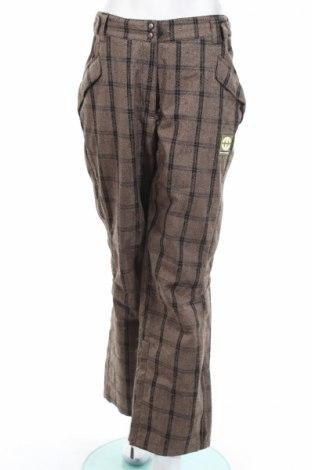 Дамски панталон за зимни спортове Maui Wowie